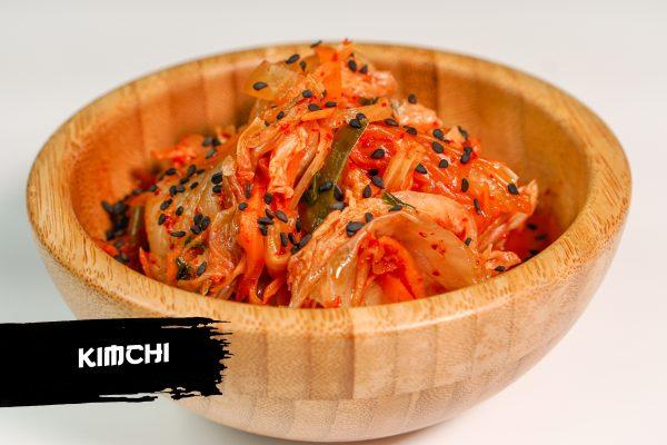20_Kimchi