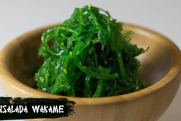 21_frio_Wakame