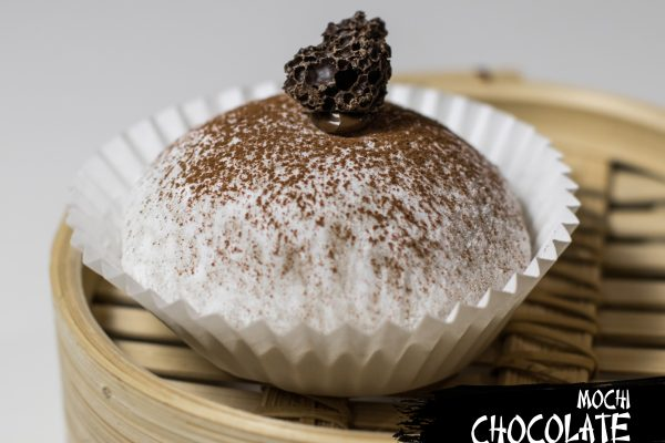 41_chocolate
