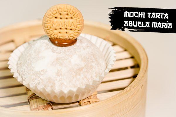 42. mochi tarta _Abuela María_ 02